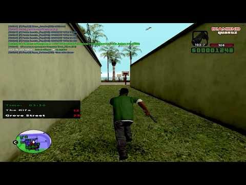 Видео Казино онлайн рулетка как выигрывать