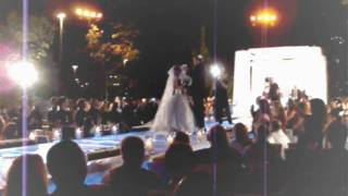 Maya Simantov - I Will Love You Forever (Wedding Wish)