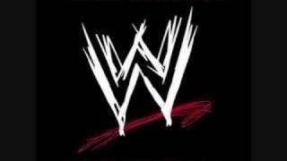 Wwe The Music Volume 7 All for the Motherland.mp3