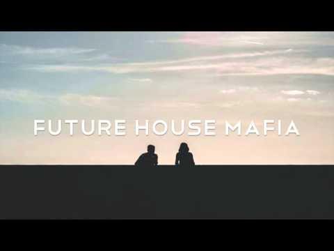 Tchami - Gangsta's Paradise - Intro Coachella 16 (Pablo Oliver Mashup)