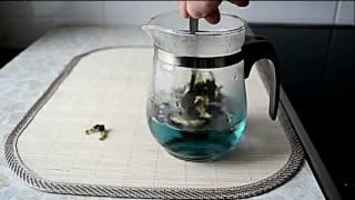 Пурпурный чай Чанг Шу  отзывы, где купить, как заваривать(, 2016-12-20T18:48:19.000Z)