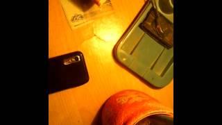 Как положить деньги на телефон за 1 минуту(, 2014-12-16T14:51:27.000Z)