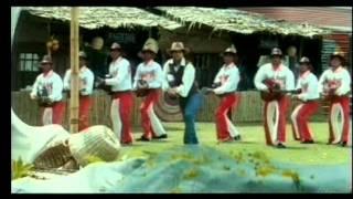 Rama Rama [Full Song] Love Ke Liye Kuch Bhi Karega
