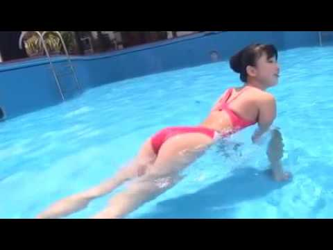 Non Nude Sport - Best butts in Sport from YouTube · Duration:  36 seconds