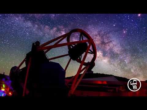 ≈Б La Barranca - Astronomía mp3
