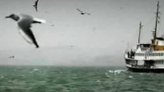 حب في اسطنبول -موسيقى رائعة - Love in istanbul- Instrumental