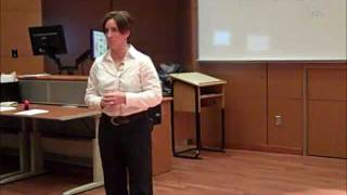 Professor Margaret Ottley, Ph.D. Sport Psychologist Part 1 Visualization & Imagery. Видео из ...
