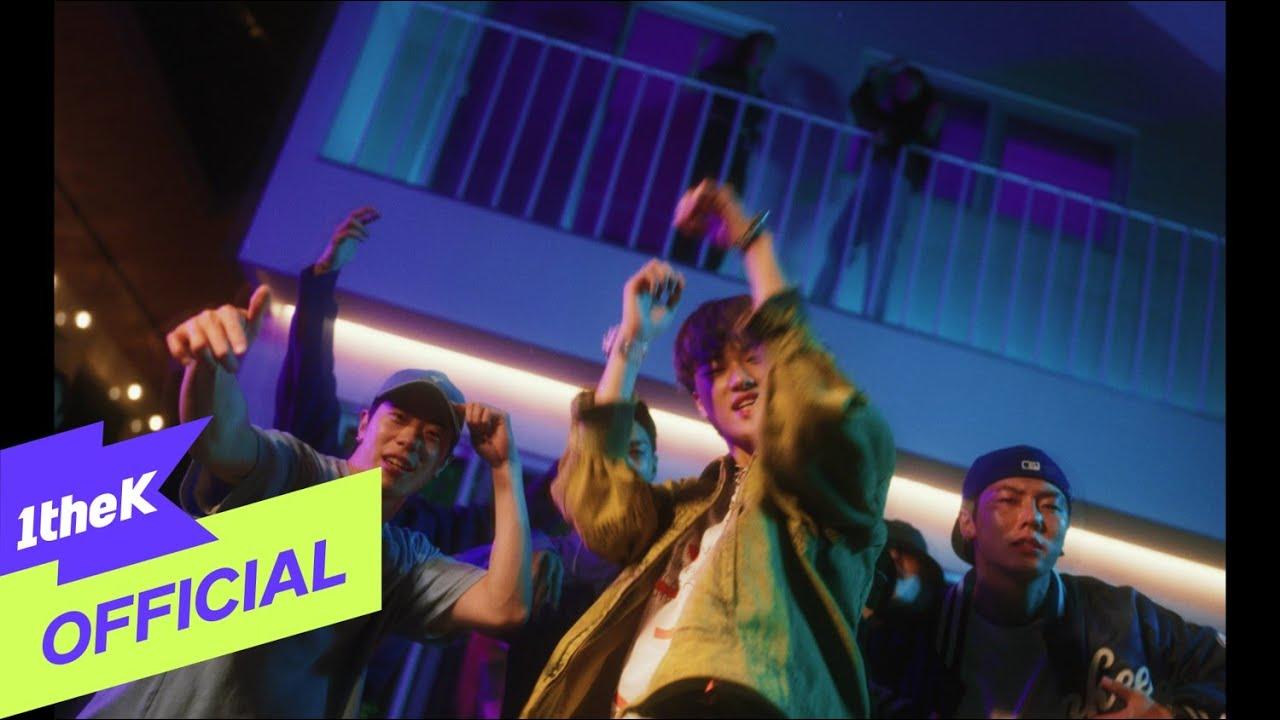[MV] PLUMA(플루마) _ Freaky (Feat. Chillin Homie)
