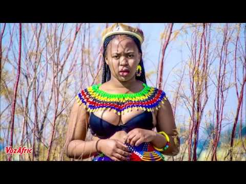 South Africa National Heritage Day 2018