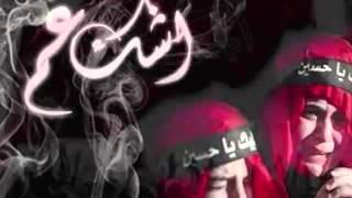 Maa Sadke Tere hussain ibne ali ( AS ) nuha