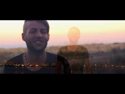 Atakan Takım - Bir Elveda (Yeni Slow Klip 2017)