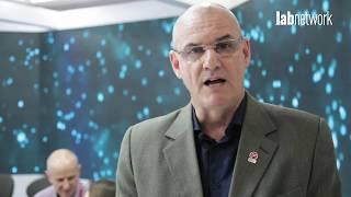 As novidades do Hermes Pardini no Congresso Brasileiro de Patologia Clínica 2017