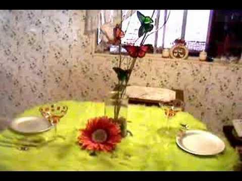 fresno-weddings,-visalia,-modesto,-wedding-ideas,-receptions