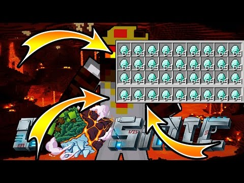 16 FALLEN HERO'S AT ONCE!! - CosmicPvP Factions