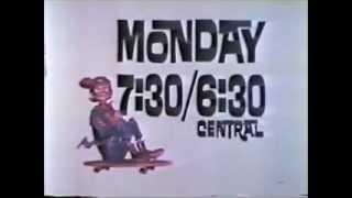 Davy Jones/Monkees 1966 Promo