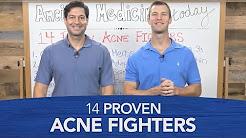 hqdefault - Proven Home Acne Treatments