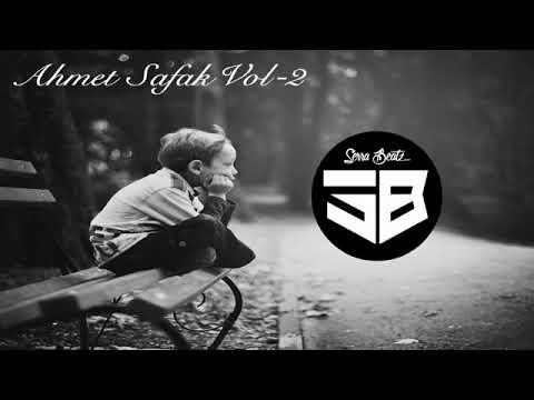Vay deli kanlim vay remix (Ahmet Şafak)