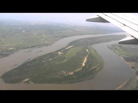 Airport Senegal (2)