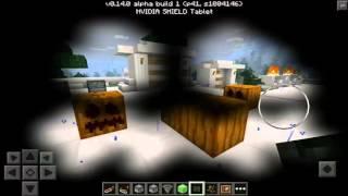 Minecraft PE 0.14.0 Build 1 Gameplay - Brujas y Todo lo nuevo! - Descarga - Pocket Edition