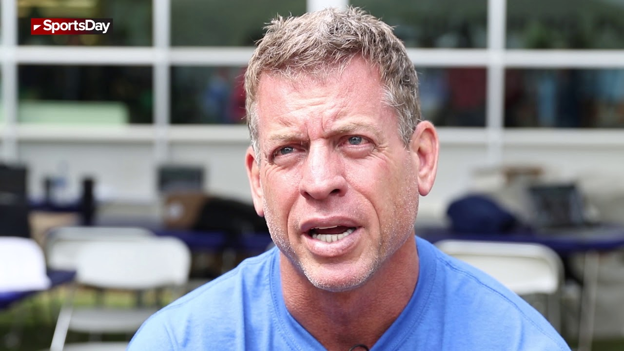 troy-aikman-on-dez-bryant-leaving-the-dallas-cowboys