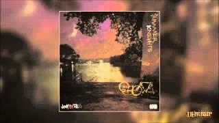 Joey Bada$$ - Trap Door [Prod. By Alchemist] Summer Knights EP + DL Link