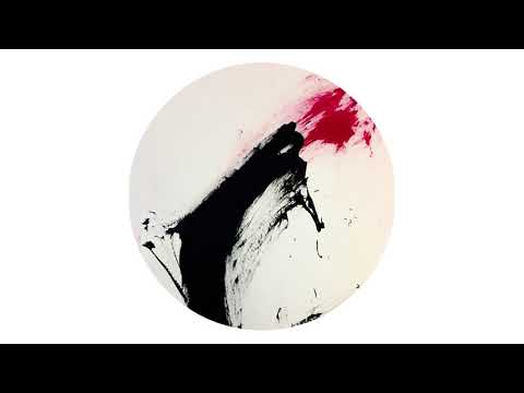 Black Loops - Pain Au Chocolat