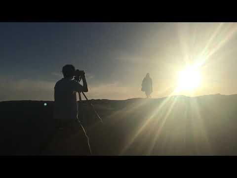 vii:  The Making of Demis Roussos