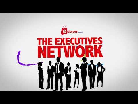 The Executives Network Dubai Fun Trip