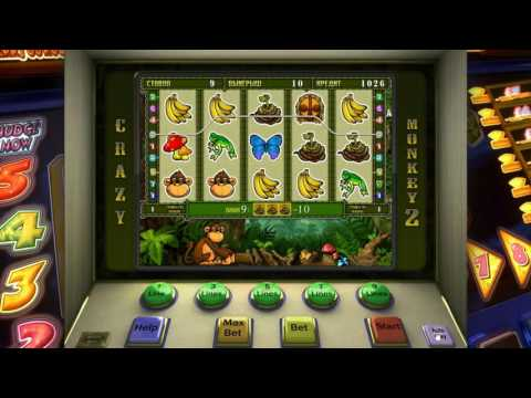 Игровой автомат poker slot