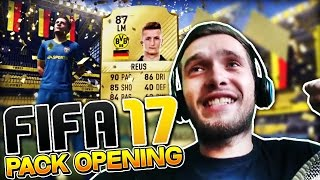 OMG Cel mai tare Pack Opening....Not !?!?!!!