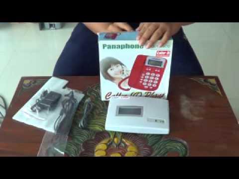 รีวิว TOPGSM01 เครื่องแปลงสัญญาณโทรศัพท์มือถือ เป็นโทรศัพท์บ้าน ใส่ได้ทุกระบบ
