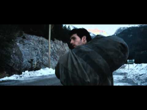 superman-el-hombre-de-acero---trailer-2-hd-oficial-español-jor-el