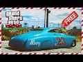GTA Online ALL Unreleased Vehicles Secret Details/Hidden Features - FREE Cars, Rare Upgrades & MORE!