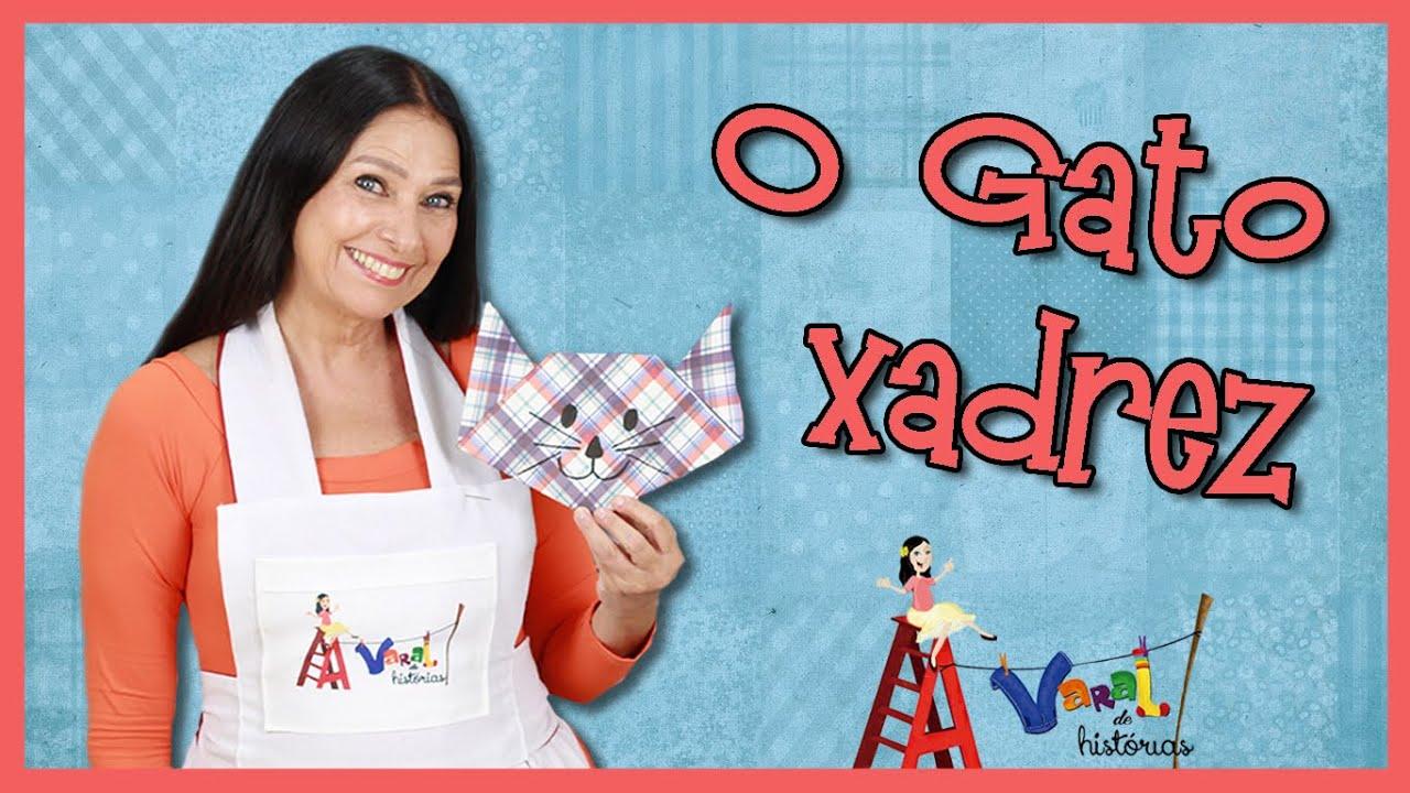 Encontros online em portugal