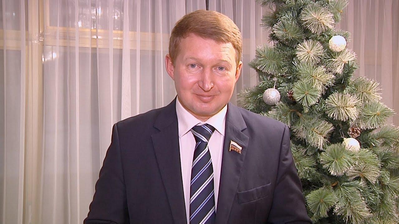стандарты повышенные поздравления с новым годом депутатами сюжету картинке