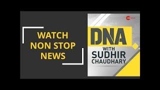 DNA: Non Stop News, December 14, 2019