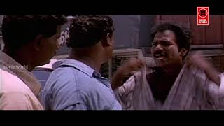 Amarkalam Malayalam Full Movie # Ajith Malayalam Full Movie # Malayalam Action Movies Full