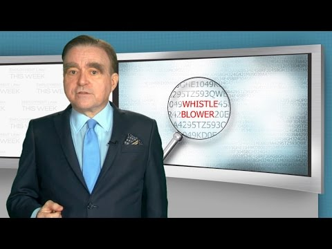 Employment Law This Week® - Episode 62 - Week of March 6, 2017