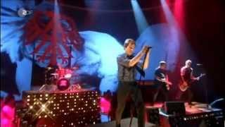 """Die Toten Hosen """"Altes Fieber"""" Live"""