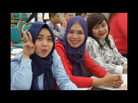 Training and Meeting Cobra Dental Januari 2017