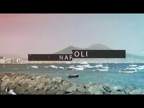 APNA17 - Dario Denni Consigliere Assoprovider