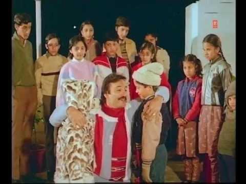 Hanste Jana Tum [Full Song]   Do Qaidi