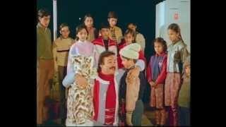 Hanste Jana Tum [Full Song] | Do Qaidi