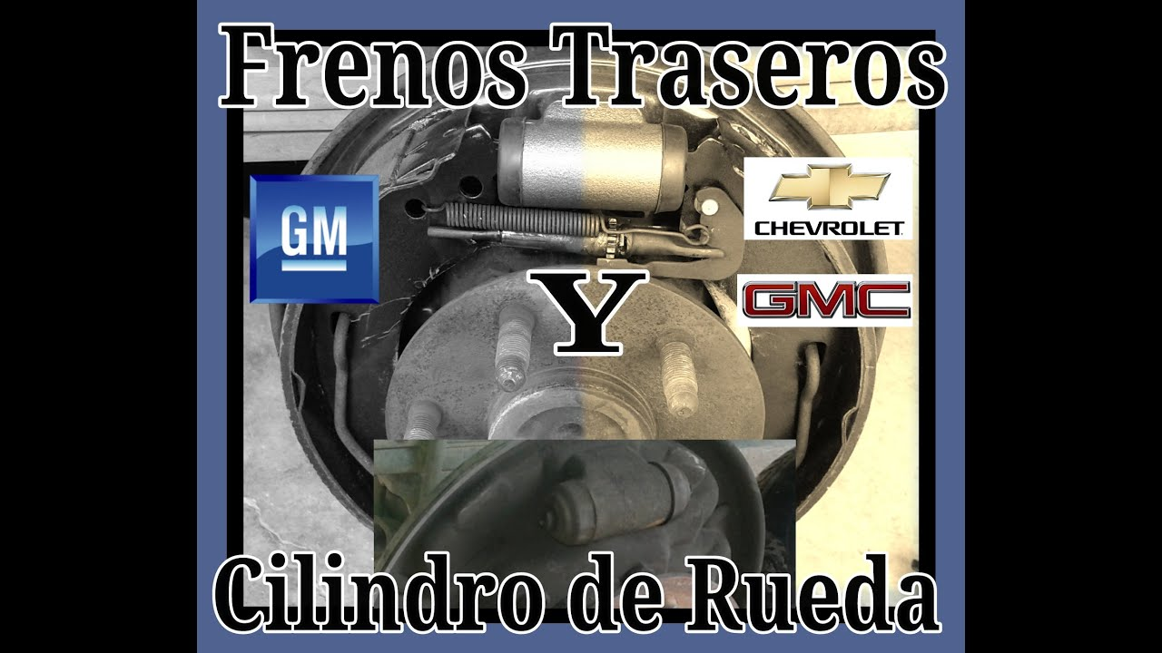 nissan xterra modelo 2001 with Watch on MLM 560654788 Buje Horquilla Del Inf Nissan Questtitanxterraphatfinder  JM further Towbars Nissan Navara D22 additionally o Ajustar El Motor Ga16 likewise Nissan Xterra 2003 Manual De Reparacion Taller Autos besides Nissan Xterra Buenas Condiciones Monterrey.
