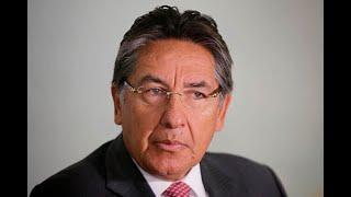 ¿Quiénes están detrás de marcha contra el fiscal Néstor Humberto Martínez? | Noticias Caracol