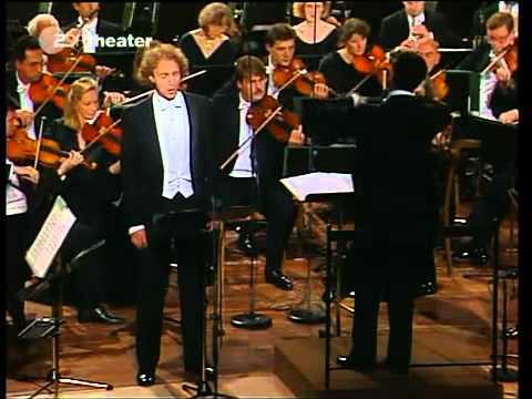 Richard Strauss Der Arbeitsmann
