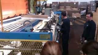 Подвесные зеркальные потолки: видео-инструкция по установке потолочных покрытий армстронг своими руками, фото