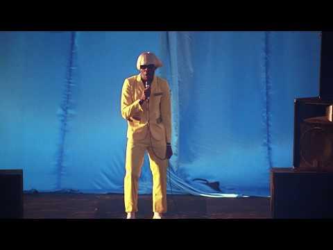 VIDEO: NEW MAGIC WAND