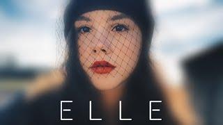 ELLE - Court-métrage