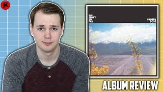 The Story So Far - Proper Dose | Album Review